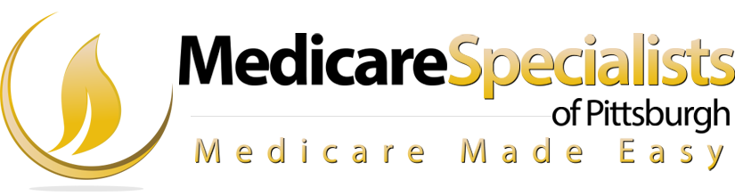 Medicare Specialists of Pittsburgh